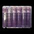 Цветные дымы, набор «ПУРПУРНЫЙ»,  6 шт,  (S-60 Px6)
