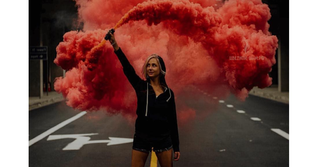 Развлечения в Киеве дополнят и украсят фейерверки