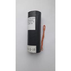 Фонтан сценічний FSS-3-10 висота 3м. час 10с. - text_photo_image 2