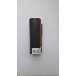 Фонтан сценічний FSS-2-20 висота 2 м. час 20с - text_photo_image 6