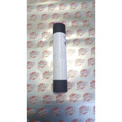 Дымовая шашка черная (SG-50B) - Фото 1